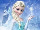 Свежее фото Организация праздников Эльза Холодное сердце на День рождения 37762306 в Красноярске