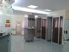 Изображение в   Сдается (продается) в аренду помещение под в Красноярске 136000