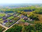 Фото в   Продам земельный участок в Сказочном лесу в Красноярске 300000