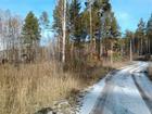 Фотография в   Земельный участок, п. Манский, СНТ Мана, в Красноярске 240000