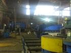 Фото в Строительство и ремонт Строительные материалы Не платите за лишний металлопрокат, мы изготавливаем в Красноярске 56000