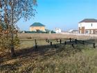 Фотография в   Земельный участок, мкр. Нанжуль-Солнечный, в Красноярске 700000