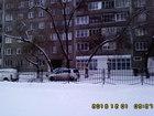 Фото в   Сдaм в apeнду нeжилoe пoмeщeниe 1 этаж 96кв. в Красноярске 50000