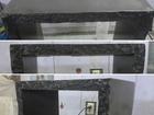 Скачать бесплатно изображение  Бетонные столешницы, столы, Фасадный лепной декор на здания 38273798 в Красноярске
