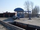 Фото в Недвижимость Коммерческая недвижимость Продам действующую заправку г Ачинск ул. в Красноярске 175000000