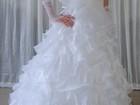 Просмотреть фотографию Пошив, ремонт одежды Пошив одежды на заказ 38291944 в Красноярске