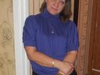 Скачать бесплатно foto Бухгалтерские услуги и аудит Бухгалтер на дому 38363701 в Красноярске