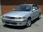 Фото в   Авто 2001 года. 900 руб/сут. в Красноярске 900