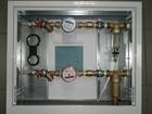 Смотреть foto  Установка счетчиков, радиаторов отопления, сварка, 38393242 в Красноярске