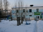 Фото в Недвижимость Коммерческая недвижимость Сдается в аренду три офисных помещения на в Красноярске 18900