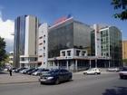 Фотография в Недвижимость Аренда нежилых помещений Срочно сдам здание офисный центр Центральный в Красноярске 650