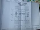 Скачать изображение  Ищу инвестора , строительство таунхаусов 38462114 в Железногорске