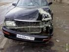 BMW 3er Купе в Красноярске фото