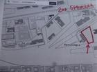 Фото в Недвижимость Коммерческая недвижимость Продам коммерческую землю в Центральном районе, в Красноярске 6500000