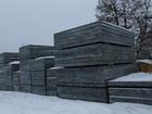 Фото в   Продается щитовая опалубка: Манто (Б/У) h в Красноярске 3500