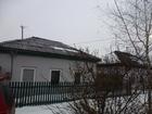 Фото в Недвижимость Продажа домов Продам дом в пос. Суворовский, ул. Суворова, в Красноярске 2400000