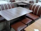 Фото в Мебель и интерьер Кухонная мебель Габариты 1, 56*1, 16  Можно на заказ в Красноярске 14000