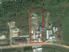 Скачать бесплатно foto Аренда нежилых помещений Торгово-производственную площадь, 10200 м² 38718476 в Красноярске