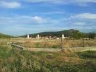 Свежее фото Земельные участки Прекрасный участок в Дрокино 11,5 или 21,5 сот, 38750883 в Красноярске