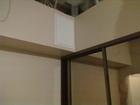 Изображение в Строительство и ремонт Ремонт, отделка Качественный ремонт квартир, офисов и других в Красноярске 500