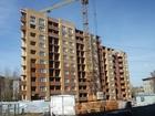 Фотография в   продам- 1комн. (новостройку под-Нежилое) в Красноярске 2130000