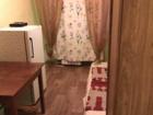 Фото в Недвижимость Продажа квартир Продам гостинку (доля)! пр. Свободный, 50а! в Красноярске 650000