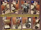 Фотография в   Продам мощную коляску на два 10 литровых в Красноярске 8200