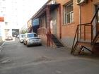 Фото в Недвижимость Коммерческая недвижимость Продам помещение проспект Мира площадь 404 в Красноярске 27000000