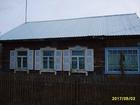 Новое foto Загородные дома Продам дом Сухобузимский район, с, Нахвальское 39041752 в Красноярске