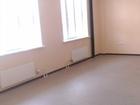 Изображение в Недвижимость Коммерческая недвижимость Сдам торгово-офисные помещения. Первый этаж в Красноярске 800