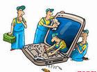 Просмотреть фотографию Комплектующие для компьютеров, ноутбуков Замена экрана ноутбука, Восстановление системы 39711914 в Красноярске