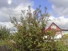 Просмотреть foto Земельные участки Продам дачу западное направление 39759649 в Красноярске