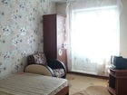 Просмотреть фотографию  Сдам 2-х комнатную, Алексеева 99 39769679 в Красноярске
