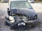 Новое foto Аварийные авто т, 2-955-660 Автоскупка, Автовыкуп аварийный авто, Скупка, Выкуп, 40389783 в Красноярске