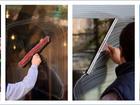 Свежее фото  Клининговая компания - Москва, профессиональные клининговые услуги от ООО «ТОПКЛИН СЕРВИС» 42745650 в Москве