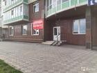 Скачать бесплатно изображение Коммерческая недвижимость Торгово-офисное помещение 198 м2, Молокова 43438263 в Красноярске