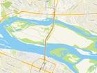 Скачать бесплатно foto Аренда жилья Сдам 1-комнатную квартиру на Мичурина 2Д 46575028 в Красноярске