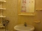 Смотреть фотографию Аренда жилья Сдам гостинку Красноярский Рабочий 110 49541608 в Красноярске