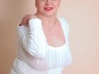 Скачать бесплатно фото Массаж Массаж на дому в Красноярске для Вашего здоровья 50388092 в Красноярске