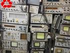 Уникальное фотографию Другая техника Куплю измерительные приборы, Высокие договорные цены, Всегда выгодные предложения! 53777299 в Красноярске