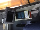 Свежее фотографию Автокран Автокран XCMG QY30K5-1, 2018 г, в, 54036210 в Красноярске