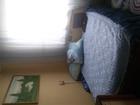Скачать бесплатно foto  Продам комнату в общежитии 54504896 в Красноярске