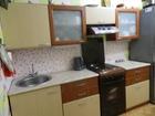 Увидеть foto  Продам набор кухонной мебели 55196080 в Красноярске