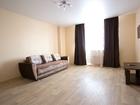 Скачать бесплатно изображение Аренда жилья Новая квартира в ЖК Преображенском 57175714 в Красноярске