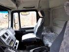 Увидеть фото Грузовые автомобили Самосвал SHACMAN SX3316DT366, 8x4, Евро 5, 2018 г, в, 58039260 в Красноярске