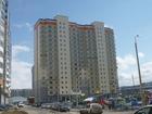 Смотреть изображение Новостройки Инвестор - продает -1 комн, новостройка 59488943 в Красноярске