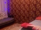 Просмотреть фотографию  Массаж оздоровительный, профилактический, Опыт 12 лет, 59691867 в Красноярске