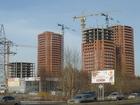 Увидеть фотографию  Инвестор - продает 2 комн, новостройка жк, Квадро- 2 ( линейная- Караульная) 61477854 в Красноярске
