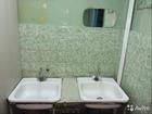 Свежее изображение Комнаты Продам комнату в общежитии (балкон, вода) 62798172 в Красноярске