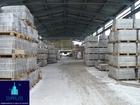Увидеть foto Коммерческая недвижимость Помещение под производство 63090532 в Красноярске